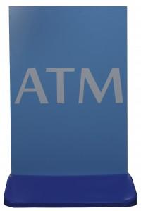 ATM Sign 2