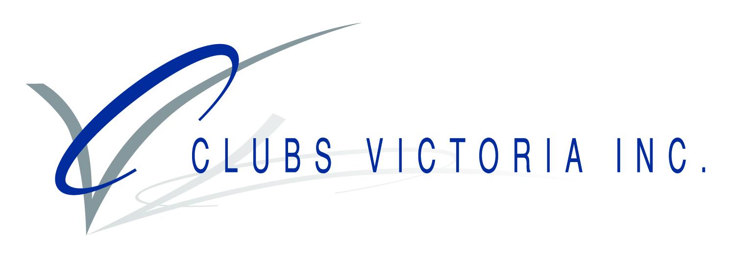 LOGO ClubsVic_logo